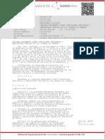 DTO-594_29-ABR-2000(1)