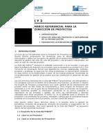 01_CV_GPY012 - Unidad 1, 2 y 3 - Material de Lectura v1