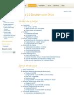 67611620-Documentacion-de-Zentyal-2-2.pdf