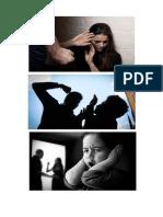 Violencia vs buen trato.docx