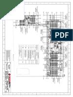 DE4759-Hoja 3.pdf
