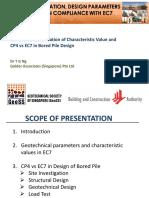 275138653-07-Cp4-vs-Ec7-Dr-t-g-Ng (2).pdf