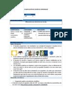 CTA1-U1-SESION 01.docx