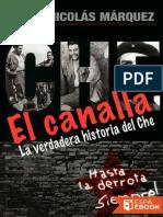 El canalla - Nicolas Marquez (2).pdf