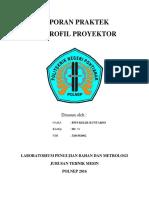 LAPORAN PRAKTEK.docx