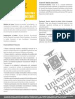 convocatoria+docente+seguno+sem+2018+admin