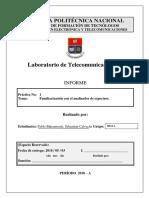 LabFormato-Informe