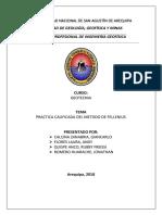 METODO_DE_FELLENIUS.pdf;filename*= UTF-8''METODO DE FELLENIUS