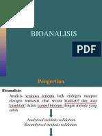BIOANALISIS.pdf