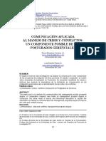 Comunicación aplicada al manejo de crisis y conflictos.pdf
