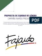 POLÍTICIA-EQUIDAD-DE-GÉNERO