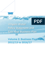 BusinessPlan2012.pdf