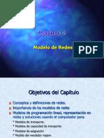 Cap4.ppt