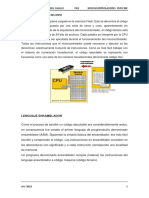 Programacion Del Dspic_sesion2