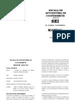 ESCALA_DE_AUTOESTIMA_DE_COOPERSMITH.doc