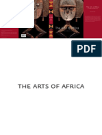 Art Africa.pdf