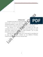 comentarios, CONSTITUCIÓN POLÍTICA DE LA REPÚBLICA DE GUATEMALA