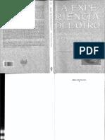 Gonzalez Ruibal, Alfredo.  La Experiencia Del Otro. Una Introducción La Etnoarqueología, 2003