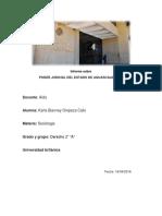 Poder judicial sociologia.docx