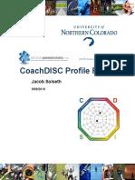 13441solseth jacob coach disc