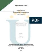 365407646 Etapa 3 Fundamentacion Cientifica y Ponencia Argumentativa de La Unidad 2