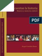 Así_cuentan_ la_ historia.pdf