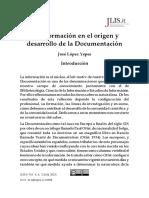 Dialnet-LaInformacionEnElOrigenYDesarrolloDeLaDocumentacio-5226781