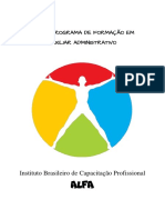 Apostila PFAA.pdf