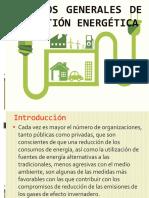 1.3Aspectos Generales de La Gestión Energética