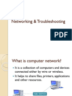 PPT CCC Plus Networking