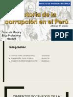 Etica Capitulo 2.1