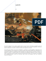 06 aDBY The Battle of Cadinth.pdf