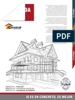 manual-vivienda-segura.pdf