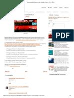 Menambahkan Arduino Pada Simulator Proteus _ APK-TECH.pdf