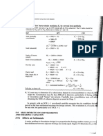 Foundation analysis and design.pdf