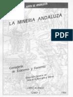 La Mineria Andaluza_tomo1