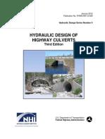hds5.pdf