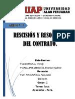 RESISCISION-Y-RESOLUCION-DE-CONTRATO-.docx