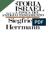 Biblia. herrmann, siegfried - historia de israel.pdf