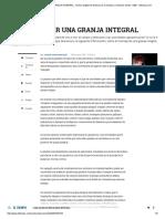 CÓMO MONTAR UNA GRANJA INTEGRAL - Archivo Digital de Noticias de Colombia y el Mundo desde 1.990 - eltiempo.com.pdf