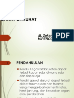 Konsep Gadar