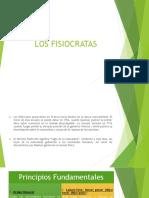 3 los fisiocratas.pdf