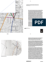 Jorge Macchi, por Eva Lynn - Fractured narratives of Buenos Aires.pdf