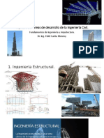 Capitulo 10 Ingenieria Estructural