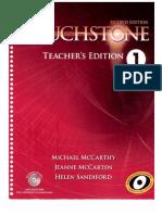 Touchstone-1-Second-Edition.pdf