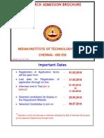 Admission-brochure - IIT Madras 2018-05-01.pdf