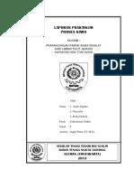 Sampul Laporan A4.docx