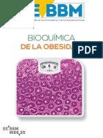 Dossier Bioquímica de La Obesidad Des2016 (2)