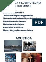 acustica2008-iii2-130511090422-phpapp01