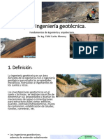capitulo11 geotecnica